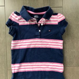 Tommy Hilfiger 3T! Perfect for your little one